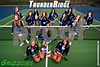 2012 Tennis TRHS Poster Draft1