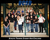 2014 DCSD Athletic Training 16x20 Photo