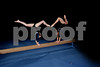 2014 Peak Gymnast Team-0216