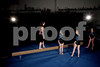 2014 Peak Gymnast Team-0225