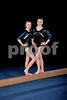 2014 Peak Gymnast Team-0217
