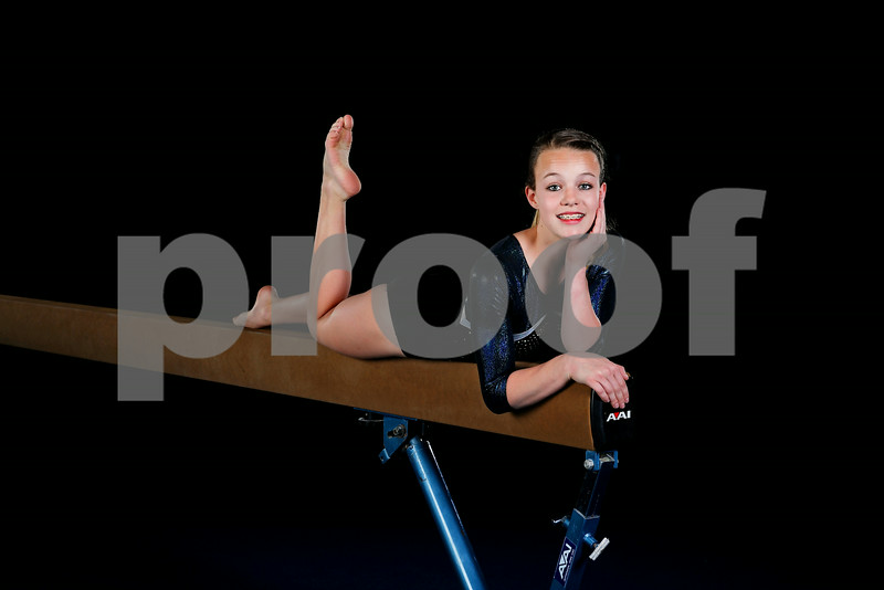 2014 peak gymnast team-0152_pp