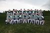 2015 Baseball Varsity TRHS-0002