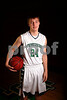 2014 Bask Boys TRHS TEAMS_0101