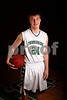 2014 Bask Boys TRHS TEAMS_0102