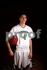 2014 Bask Boys TRHS TEAMS_0103
