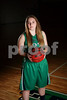 2013-14 Bask TRHS Girls Teams_0048