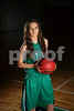 2013-14 Bask TRHS Girls Teams_0052