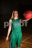 2013-14 Bask TRHS Girls Teams_0062