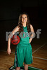 2013-14 Bask TRHS Girls Teams_0053