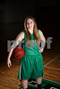 2013-14 Bask TRHS Girls Teams_0049