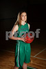 2013-14 Bask TRHS Girls Teams_0061