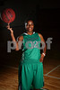 2013-14 Bask TRHS Girls Teams_0056