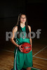 2013-14 Bask TRHS Girls Teams_0058