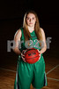 2013-14 Bask TRHS Girls Teams_0051