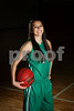 2013-14 Bask TRHS Girls Teams_0057