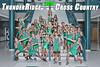2014 Cross Country TRHS BANNER Ver1b