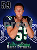 59 Football Banner small