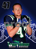 47 Football Banner small