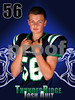 56 Football Banner small