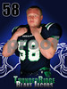 58 Football Banner small