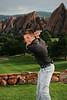 2014 Golf  TRHS-0028