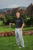 2014 Golf  TRHS-0029