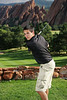 2014 Golf  TRHS-0030
