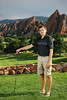 2014 Golf  TRHS-0040