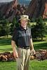 2014 Golf  TRHS-0032