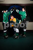 2014 Hockey Boys TRHS-0088