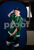 2014 Hockey Boys TRHS-0079