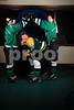 2014 Hockey Boys TRHS-0089