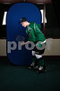 2014 Hockey Boys TRHS-0076