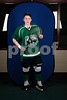 2014 Hockey Boys TRHS-0075