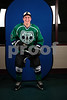 2014 Hockey Boys TRHS-0084