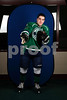 2014 Hockey Boys TRHS-0080
