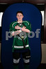2014 Hockey Boys TRHS-0078
