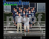 2015 LAX Boys TRHS Team-0014 text