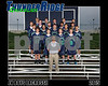 2015 LAX Boys TRHS Team-0011 text