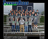 2015 LAX Boys TRHS Team-0008 text