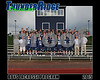 2015 LAX Boys TRHS Team-0002 text