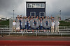 2015 LAX Boys TRHS Team-0001