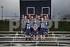 2015 LAX Boys TRHS Team-0012