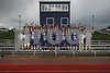 2015 LAX Boys TRHS Team-0002