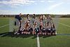 2015 LAX Girls TRHS Team-0011