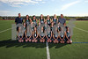2015 LAX Girls TRHS Team-0009