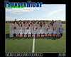 2015 LAX Girls TRHS Team-0006 text