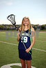 2015 LAX Girls TRHS Team-0061