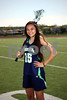 2015 LAX Girls TRHS Team-0067